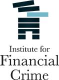 IFFC_logo_small