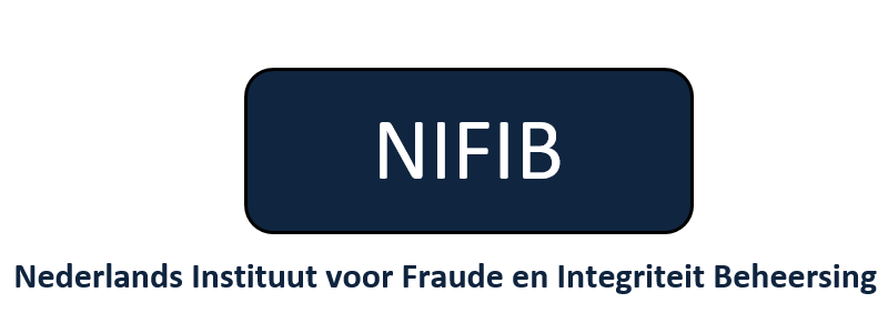 nifib logo site