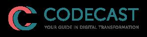 COD-Logo-payoff-RGB